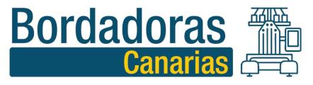 Bordadoras Canarias Distribuidor Oficial Melco para las Islas Canarias